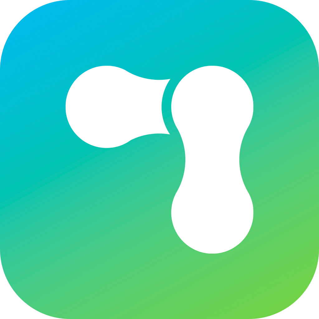 Toolkit-App-Icon-Android