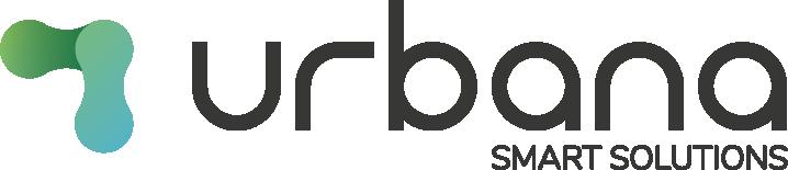 Urbana Smart Solutions